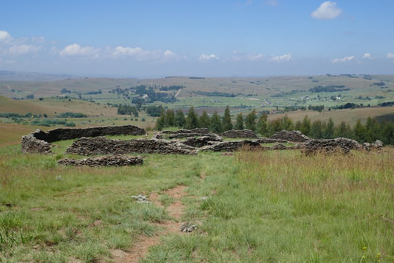 Things to do in Waterval Onder, Mpumalanga
